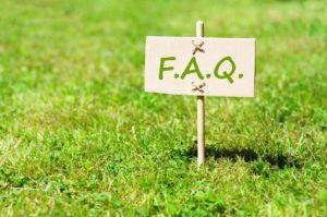 FODMAP-dieet veelgestelde vragen