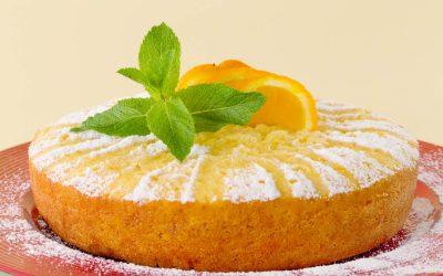 fodmappie-sinaasappel-polenta-cake