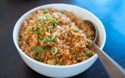 gebakken-rijst-low-fodmap